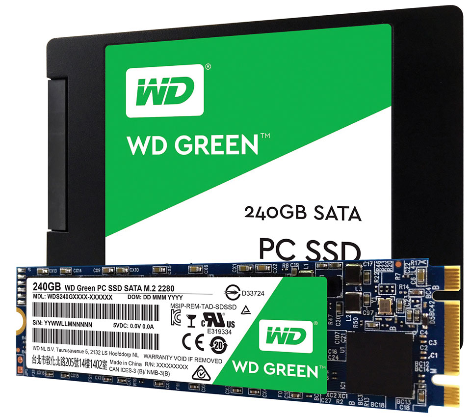01_wd_green_ssd