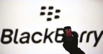 El nuevo CEO de BlackBerry  promete recuperar la empresa