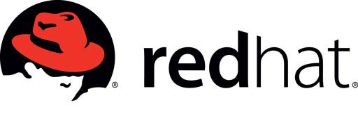 Red_Hat_cmyk_logo