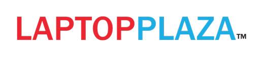logo Laptop Plaza