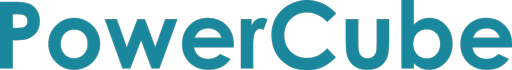 logo PowerCube