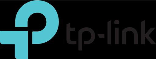 tplink_new_logo-2017
