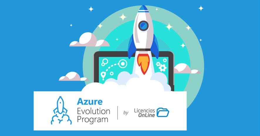 LoL-y-Microsoft-Azure-Evolution-Program_805x385