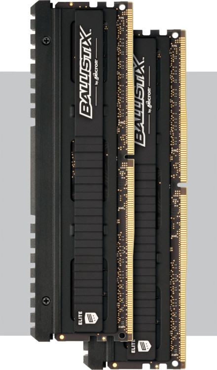 productflyer-crucial-ballistix-elite-ddr4-en-1