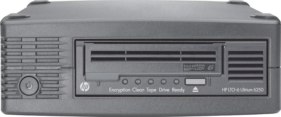 Backup Para Pymes- Openmarket Y Hewlett Packard Enterprise Acompanian Los Negocios En Crecimiento 003