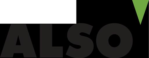 Logo_Also_Holding