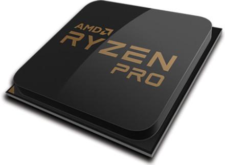 Ryzen Te Da El Poder Tu Dominas - Amd En Unicom 002