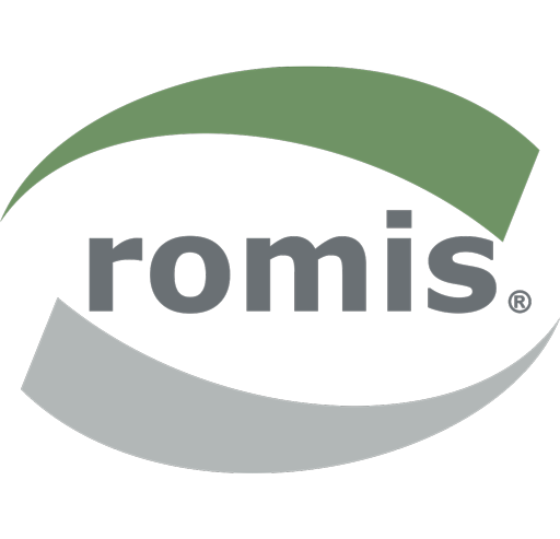logo Romis