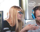 Allplus te ofrece la mayor  velocidad, manteniendo  toda la capacidad con Intel Optane