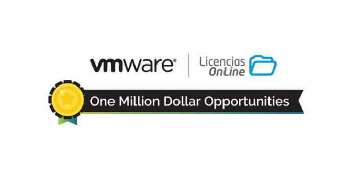 """Programa """"One Million Dollar Opportunities"""""""
