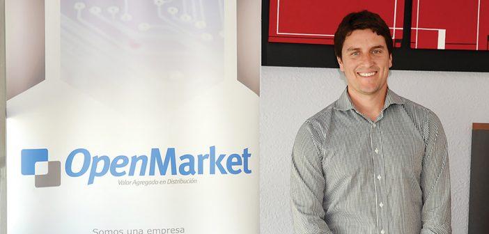 Lenovo y OpenMarket con ambicioso plan para liderar el mercado de data center