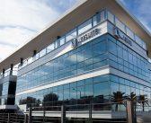 Oracle abrió oficinas en Montevideo