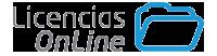 Licencias-Online-logo
