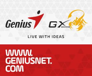 2018-05-08 Genius