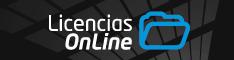 2018-06-14 Licencais Online
