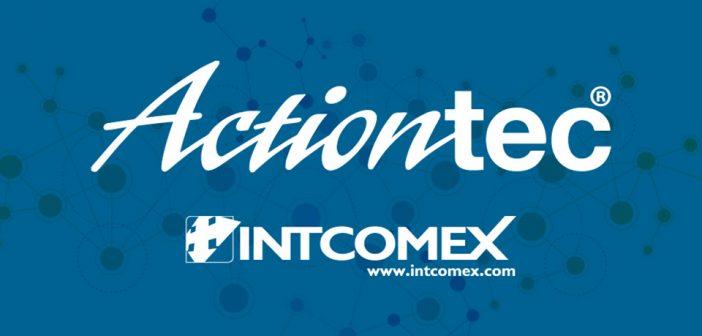 Intcomex y Actiontec, la solución perfecta en proyección inalámbrica