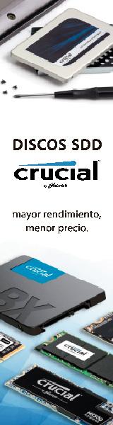 2019-04-25 Unicom