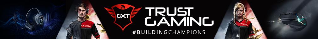 2019-10-13 Trust