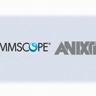 commscope-anixter