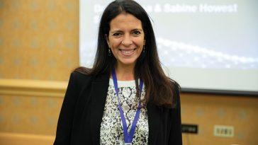 Daniela-Rosa-Ingram