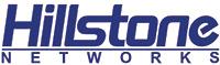 hillstone-networks-logo