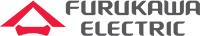 Furukawa-logo