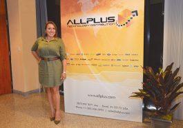 Sandra-Mendoza-Allplus
