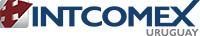 intcomex-logo