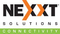 nexxt-logo