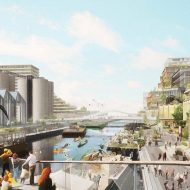future-city-portada