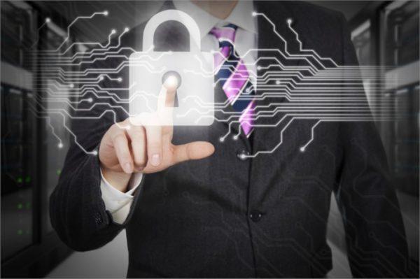 Licencias OnLine junto con Cyberark potenciarán su oferta de seguridad en la región