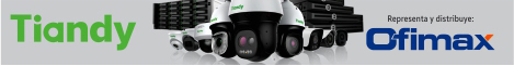 2020-19-05 tiaby ofimax header R