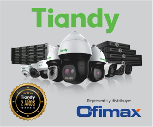 2020-19-05 tiandy-ofimax-medium-rectangle