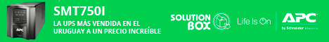 2020-08-20 Solution Box APC