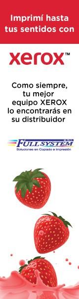 2020-08-26 fullsystem