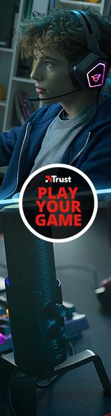 2020-11-19 Trust