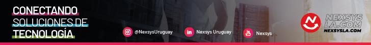 2021-02-23 Nexsys