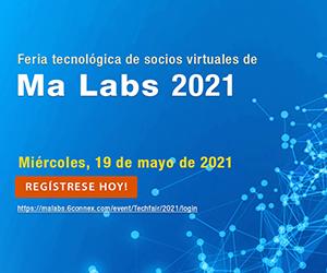 2021-05-04 Ma Labs