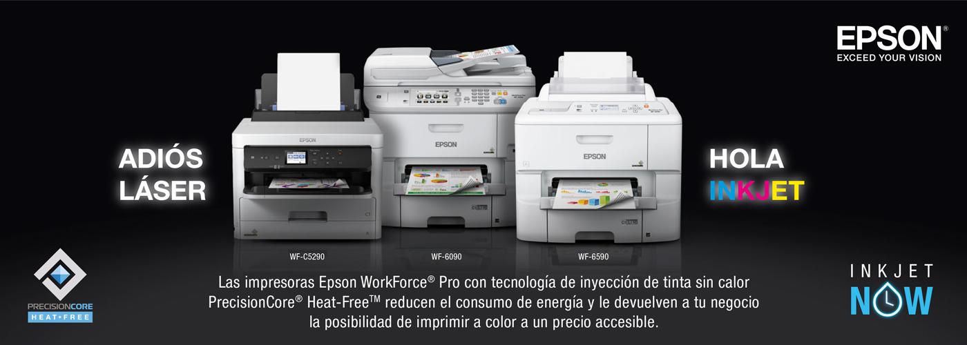2021-05-14 Epson