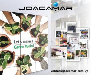 2021-06-09 Solution-Box Joacamar
