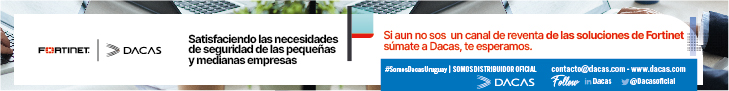 2021-07-01 Dacas Fortinet