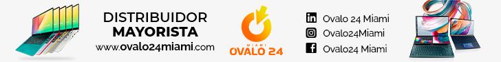 2021-07-01 Ovalo 24 Miami