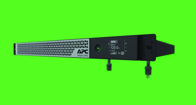 APC Smart-UPS Ultra 3kW