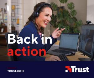 2021-09-15 Trust Backin