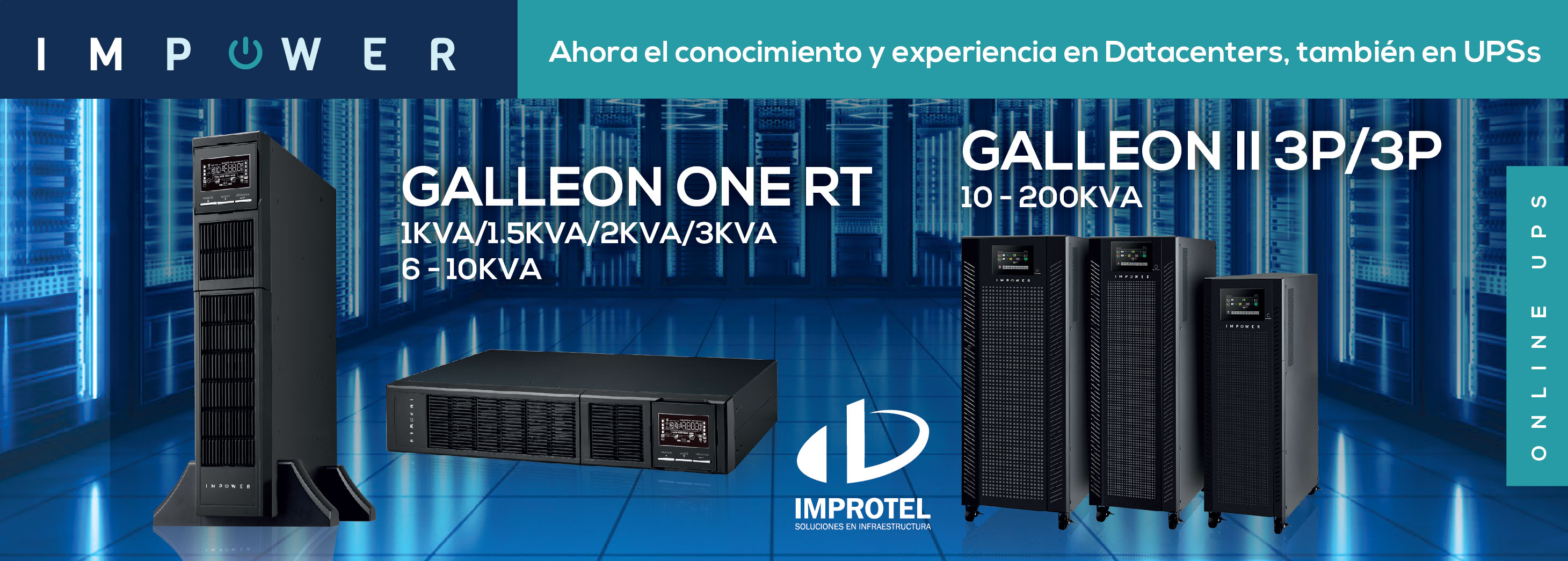 2021-10-12 Importel