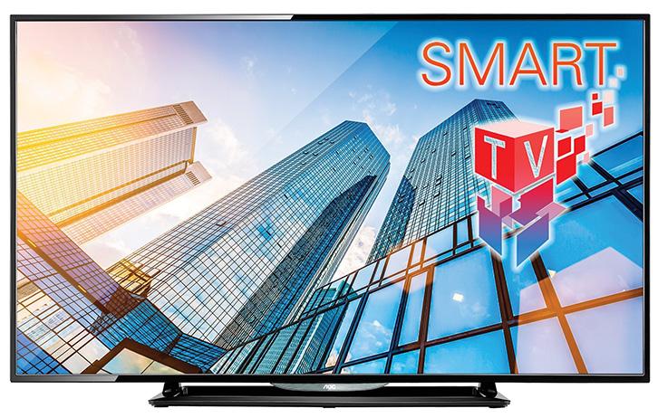 """AOC Smart TV 50"""" LE50D5542"""