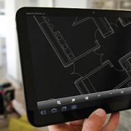 AUTODESK presenta suites de diseño y creación 2013