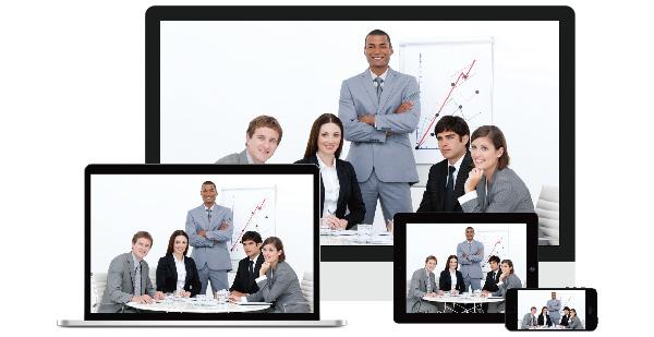 AVer proporciona soluciones para videoconferencia en HD a traves de Solution Box 2