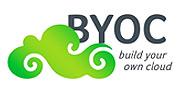 Acer BYOC Logo