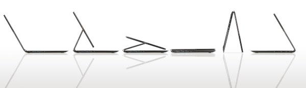 Acer galardonado por su innovacion - 2